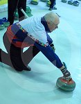 IC_Highland_Curling_Competition_16.jpg