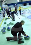 IC_Highland_Curling_Competition_19.jpg