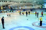 IC_Highland_Curling_Competition_23.jpg