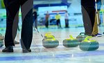 IC_Highland_Curling_Competition_32.jpg
