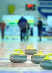 IC_Highland_Curling_Competition_33.jpg