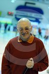 IC_Highland_Curling_Competition_49.jpg