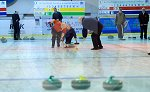 IC_Highland_Curling_Competition_40.jpg