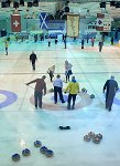 IC_Highland_Curling_Competition_52.jpg