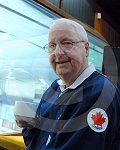 IC_Highland_Curling_Competition_54.jpg
