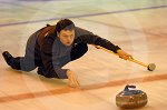 IC_division_one_curling_march2010_09.jpg