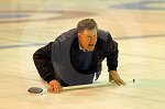 IC_division_one_curling_march2010_10.jpg