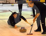 IC_division_one_curling_march2010_19.jpg