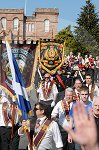 IC_apprentice_boys_of_derry_march_03.jpg
