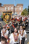 IC_apprentice_boys_of_derry_march_04.jpg