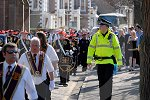 IC_apprentice_boys_of_derry_march_06.jpg