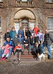 IC_culloden_house_history_walk_04.jpg