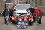 Caley_Thistle_New_van_05.jpg