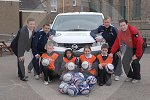 Caley_Thistle_New_van_06.jpg