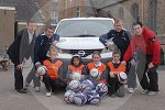 Caley_Thistle_New_van_08.jpg