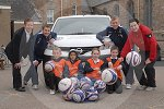 Caley_Thistle_New_van_10.jpg