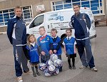 Caley_Thistle_New_van_14.jpg