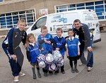 Caley_Thistle_New_van_15.jpg