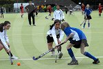IC_hockey_tournament_22.jpg