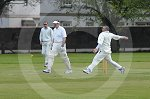 IC_Cricket_HighlandVNairn_02.jpg