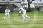 IC_Cricket_HighlandVNairn_03.jpg
