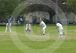 IC_Cricket_HighlandVNairn_05.jpg