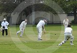 IC_Cricket_HighlandVNairn_07.jpg