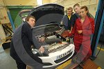 IC_electric_car_college_01.jpg