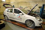 IC_electric_car_college_02.jpg