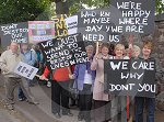 IC_care_home_protest_63.jpg