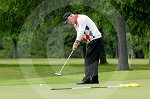 IC_Golf_Open_2010_02.jpg