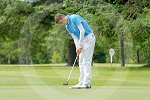 IC_Golf_Open_2010_04.jpg