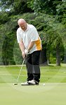 IC_Golf_Open_2010_05.jpg