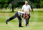 IC_Golf_Open_2010_07.jpg