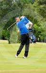 IC_Golf_Open_2010_08.jpg