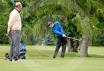 IC_Golf_Open_2010_09.jpg