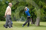 IC_Golf_Open_2010_10.jpg