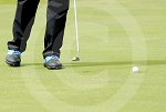 IC_Golf_Open_2010_12.jpg