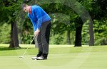 IC_Golf_Open_2010_14.jpg