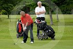 IC_Golf_Open_2010_15.jpg
