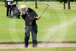 IC_Golf_Open_2010_16.jpg