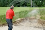 IC_Golf_Open_2010_18.jpg
