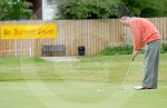 IC_Golf_Open_2010_21.jpg