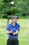 IC_Golf_Open_2010_24.jpg