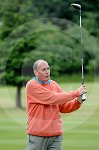 IC_Golf_Open_2010_26.jpg