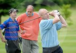 IC_Golf_Open_2010_27.jpg