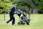 IC_Golf_Open_2010_28.jpg