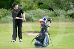 IC_Golf_Open_2010_29.jpg