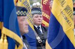 IC_highland_games_forces_march_04.jpg