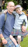 IC_highland_games_forces_march_16.jpg